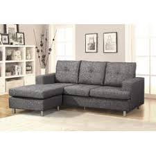 Sears Outlet Sofas by Sofas U0026 Loveseats With Free Shipping 76 80 Sears