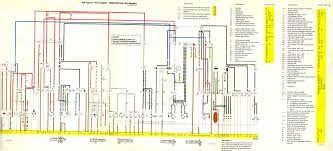 100 71 vw bus wiring diagram baywindow faq thesamba com bay