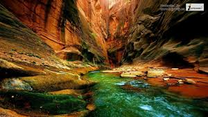 most amazing places in the us the most beautiful wallpapers 42 wallpapers u2013 hd wallpapers