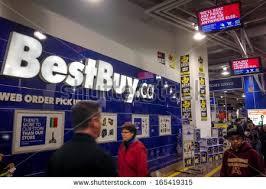 best buy canada black friday bestbuy stock images royalty free images u0026 vectors shutterstock