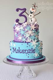 583 best frozen images on pinterest frozen birthday birthday