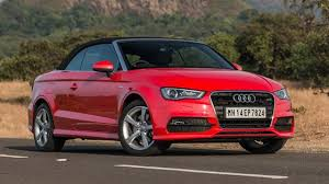 audi a3 convertible review top gear topgear magazine india car gallery gallery audi a3 cabriolet