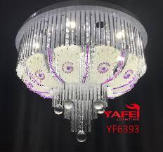 Energy Saving Ceiling Lights E14 Or E17 Smd Energy Saving Ceiling Lighting Manufacturers And