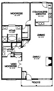 apartment layout ideas ikea apartment floor plan luxury best small studio apartment layout
