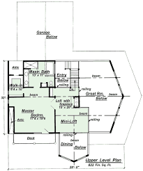 Small Chalet Floor Plans Download Small Chalet Floor Plans Adhome