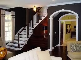custom home interiors shurlow custom home images