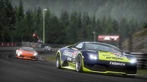 need for speed shift apk need for speed shift pc add your review and rating database