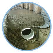 french drain systems in mi staydry lansing mi