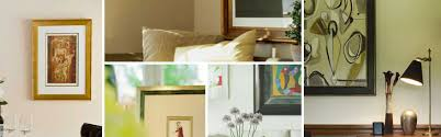 what is traditional style traditional picture frame style tips picture framing for