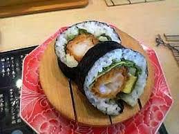 cuisine japonaise santé cuisine japonaise vita forma