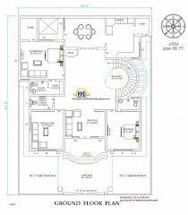 10 000 sq ft house plans beautiful 5000 sq ft floor plans floor plan