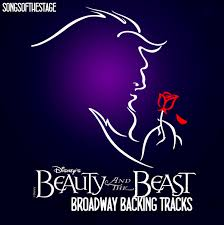 download mp3 ost beauty and the beast beauty and the beast broadway backing tracks songs of the stage