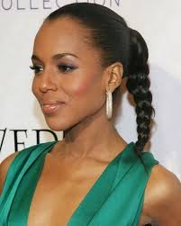 black hair styles to wear when your hair is growing out 25 updo hairstyles for black women