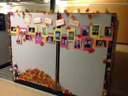 full size of office36 halloween office door decorating contest