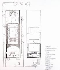 house plan dimensions eames house plan lovely eames house floor plan dimensions house