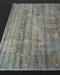 8x10 rugs u0026 8x10 area rugs at horchow