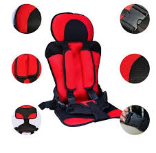 siege auto 12 kg 1 12 years child car seat portable baby car seats for travel 9