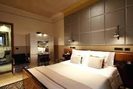 chambre hotel luxe moderne deco chambre hotel chambre de luxe de design moderne deco chambre