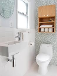 Cheap Bathroom Decorating Ideas 100 Cheap Bathroom Decorating Ideas 100 Bathroom Remodel On