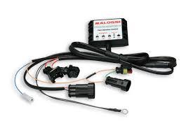 force master 2 electr contr injection dettaglio prodotto