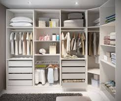 nice closets nice closets by ikea 2 pax closet on pinterest ikea pax ikea pax