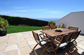 Home Decor Cape Town Benoa Holiday Apartment In Camps Bay