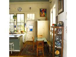 home depot wood slats eclectic dining room kara mosher