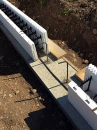 buildblock of central new york insulating concrete forms