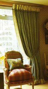 12 best curtain styles images on pinterest curtain styles