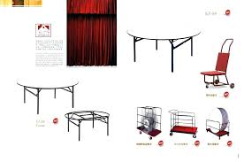 round party tables for sale round party tables for sale zaxis info