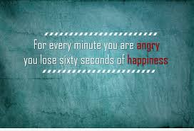 quotes express anger 100 extremely angry whatsapp status in english ienglish status