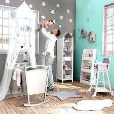 idee decoration chambre garcon idee deco chambre bebe idace dacco peinture chambre enfant idace