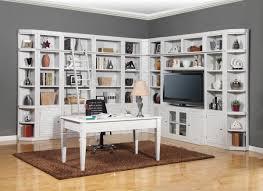 bookcase room divider solid back bookshelf room divider sound