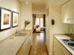 Wood Kitchen Designs Medium Wood Kitchen Cabinets Modular Kitchen Designs Photos