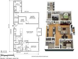 basement garage house plans house plans hammondswood at chestnut hill house