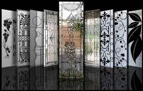 french door glass insert replacement glass door inserts contact