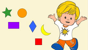 for kids animated for kids caillou caillous color