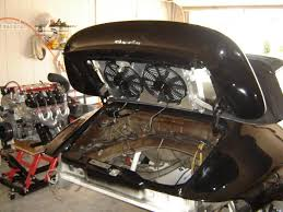 ls1 porsche 911 my ls1 conversion 911 pelican parts technical bbs