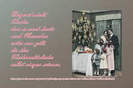 witzige genesungsspr che lustige sprüche und zitate zu weihnachten und weihnachtsfest