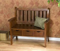 Small Seat Bench Small Indoor Bench Seat Full Size Of Benchbest Small Wooden Bench