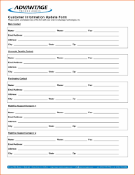 feedback website feedback form template form template free