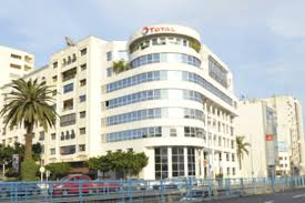 total siege total introduit sa filiale marocaine à la bourse de casablanca en