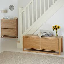 ikea shoe storage cabinet solid wood ikea shoe storage cabinet