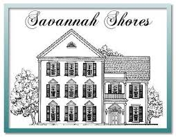 Vintage Southern House Plans 294 Best The South Images On Pinterest The South Charlotte Nc