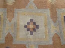 dhurrie rugs rug company dhurries youtube