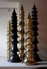 borobudur sculptures viya home u2013 style city