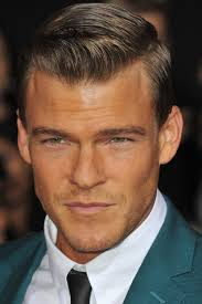 hair styles age of 35 exclusive haircut hairstyles ideas for that men who have short