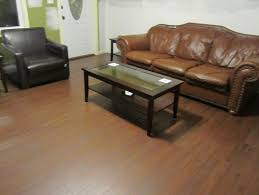 need help finding an area rug to match my brown furniture in my