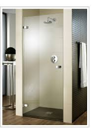 Shower Door 700mm Frameless Shower Screens Frameless Shower Enclosures Quadrant