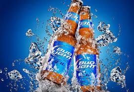 drink splash clifton li toronto international commercial and advertising